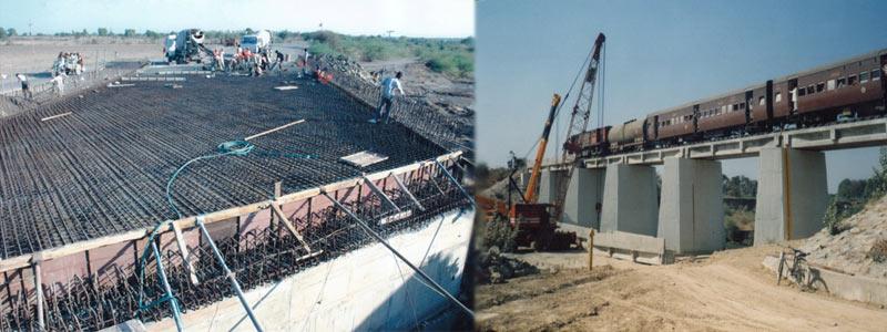 Welcome to R B  Construction Company - Ahmedabad  Rohit Bodiwala